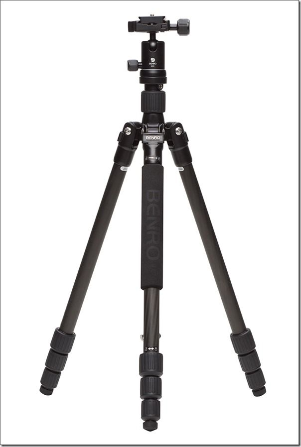Which tripod should I buy?, Choosing a tripod, tripods, triopod, online photography course, Buying a tripod,