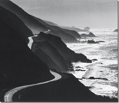 Henry_Gilpin_Big_Sur1