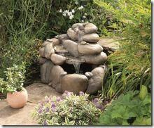 19070 babbling boulders