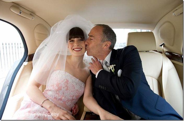 MyPhotoSchool Wedding Photography (6)