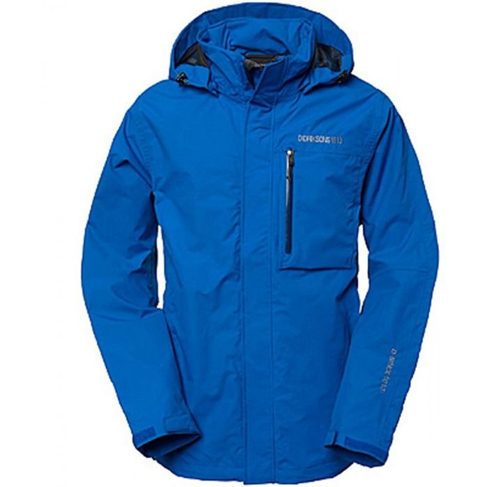 didriksons-norba-mens-waterproof-jacket-p2149-844_zoom