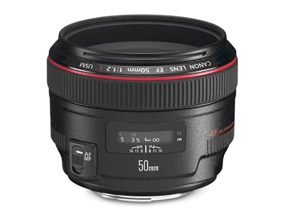 prime-lens