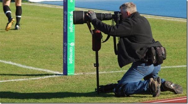 Sports-photographer-e1367053594700-500x274