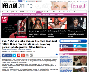 DailyMail.co.uk_Clive Nichols 210215 1