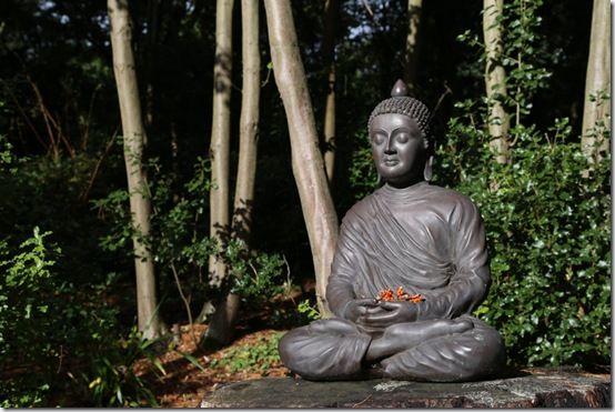 10. Buddah