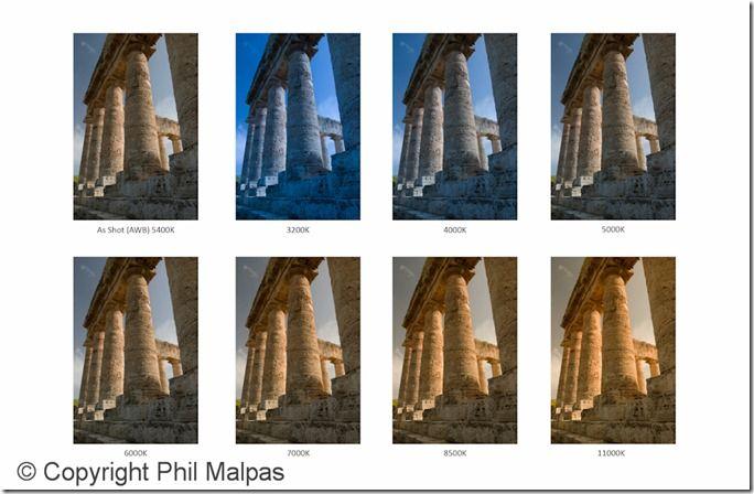 20120212-Malpas_MPS_156