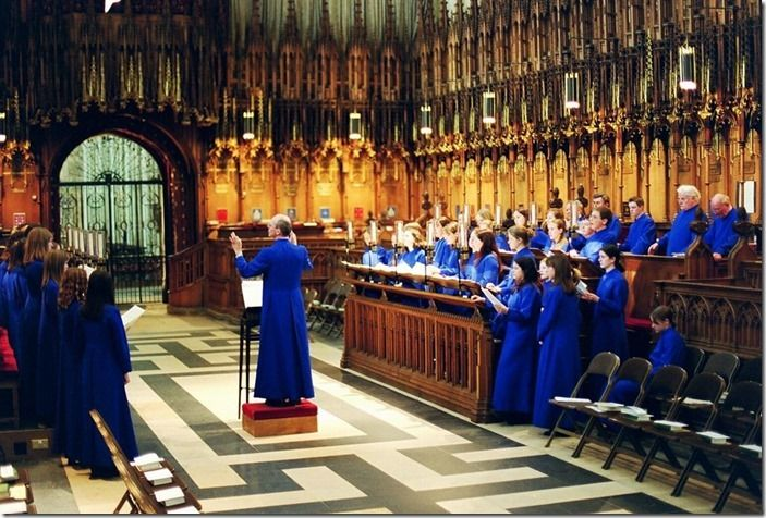 Evensong_in_York_Minster