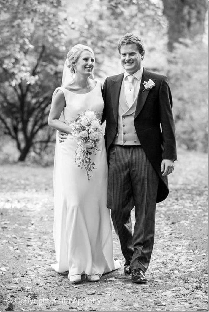 MyPhotoSchool Wedding Photography (3)