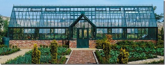 Bespoke-Greenhouse-8