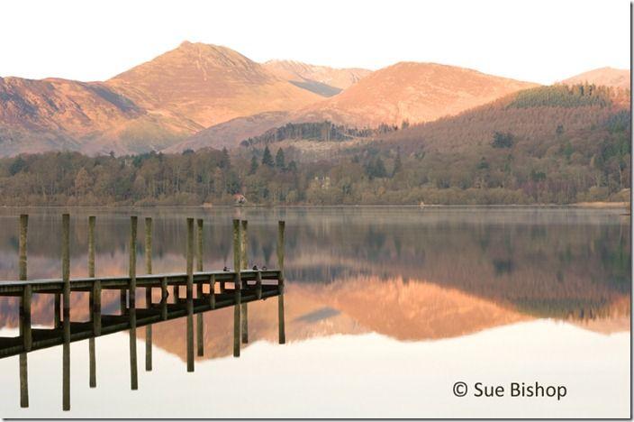 lakes pic 1