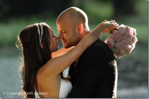 4 week Online Wedding Photography Course