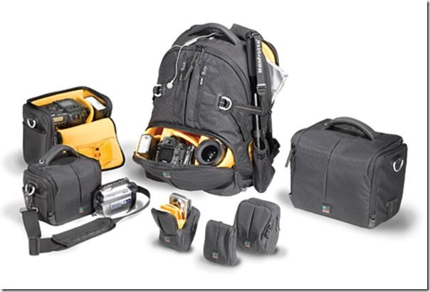Maintenance-of-your-Camera-Bags
