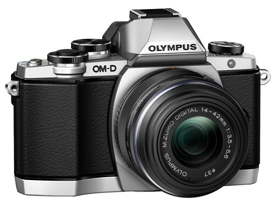 Street Photography, Camera Comparison, Compact, Best, Olympus OM-D E-M10