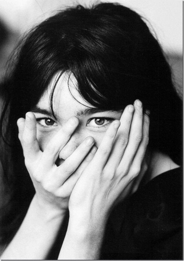 Björk, 1995