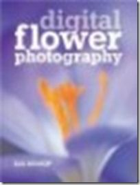 Digital-Flower-Photography-75x99
