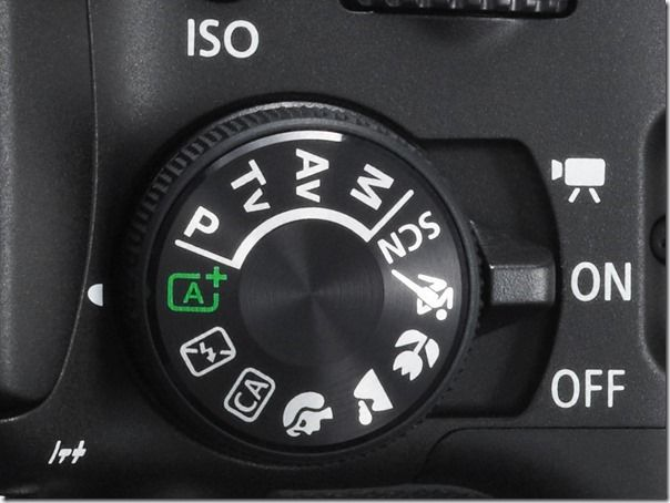 mode dial,Manual Mode, Camera, Apeture Priority, wedding, Slow exposure, Histogram, exposure, Manual,