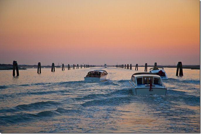 Venice 0572