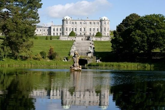 Powerscourt 2