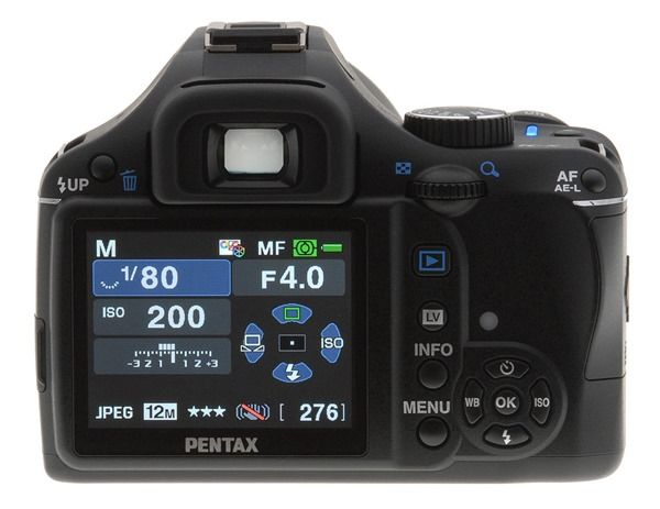 AE-L, AF-L, AF ON, What, how, Metering, controls, mode, Info button, Live View (LV), Camera Buttons,