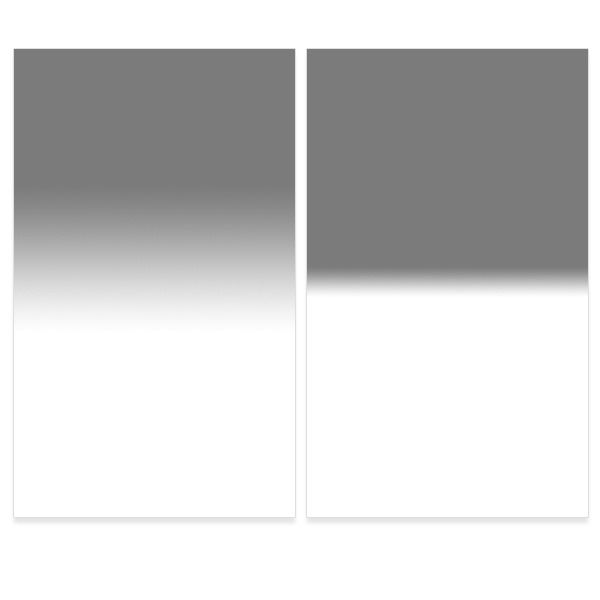 Filters, Exposure, Blown highlights, Graduated ND filter, Natural Graduated filters, what is a graduated ND filter?, Balancing Exposure,