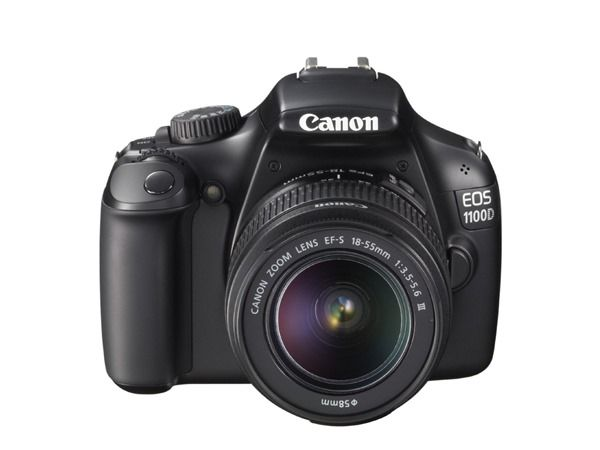 What is Best SLR for Beginners, dslr camera choice, best dslr camera choice, DSLR. DSLR Camera, Nikon D3200, Canon EOS 1100D/Rebel T3, Pentax K-30, Sony SLT-A58,