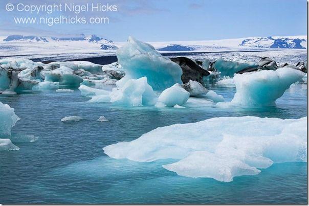 Jokulsarlon, Travel Photography, holiday photography Tips, travel Photography class, travel photography Course, Nigel Hicks, travel photography tips
