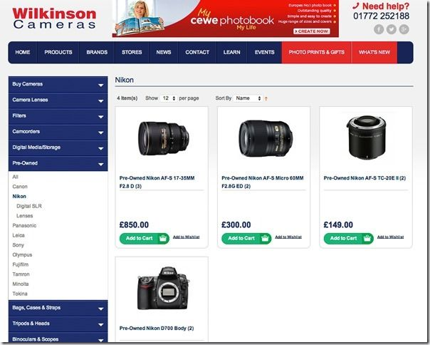 Lens, Manual, camera, second, hand, lenses, Nikon, Canon Pentax,  Zeiss, pre-owned, Leica, Zuiko Zenit, Tamron, Sigma, Olympus, Mamiya, Linhof, Fujinon, Minolta