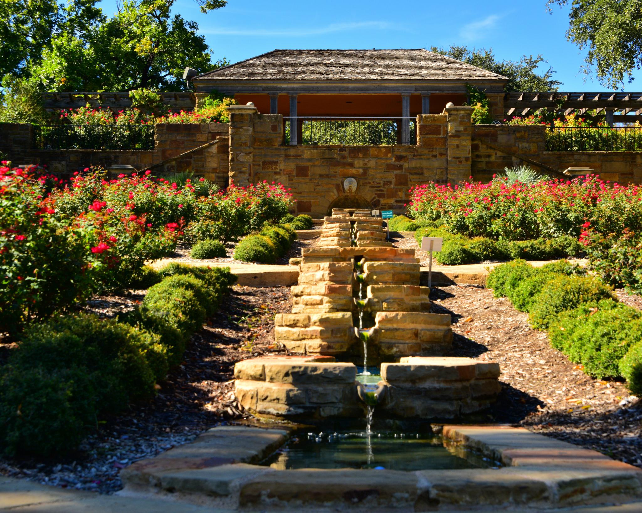 America\'s Best Botanical Gardens - Gardening