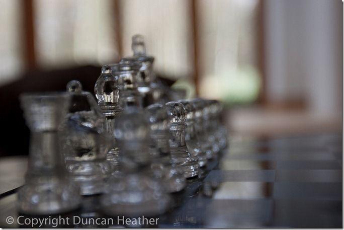 20040322-Chess 004-2