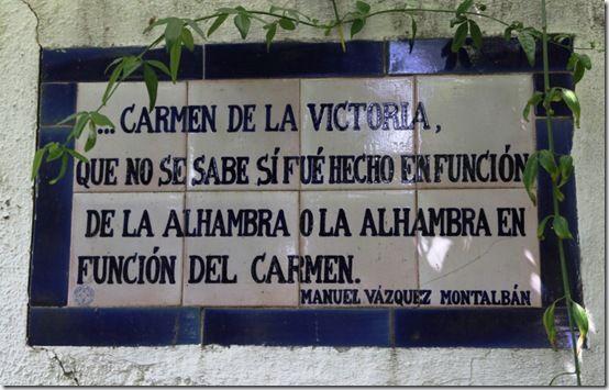 2 Carmen de la Victoria