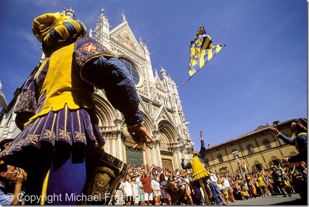 Palio parade, Framing, Hit Rate, Boost, Exposure, Focus, manual, lenses, Move, Light, keepers
