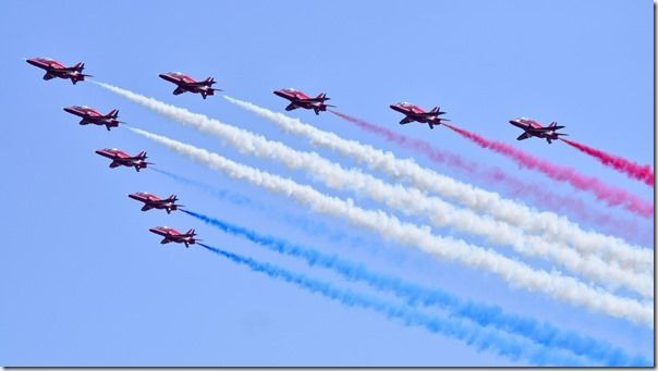 Waddington-Air-Show-Day-1-06-07-2013-SS-17