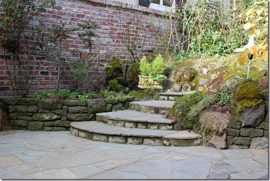 stone-masonry-retaining