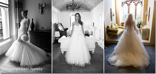 Wedding photography tips, wedding, Wedding Photography Course, wedding photography, Flash Photography, Training,