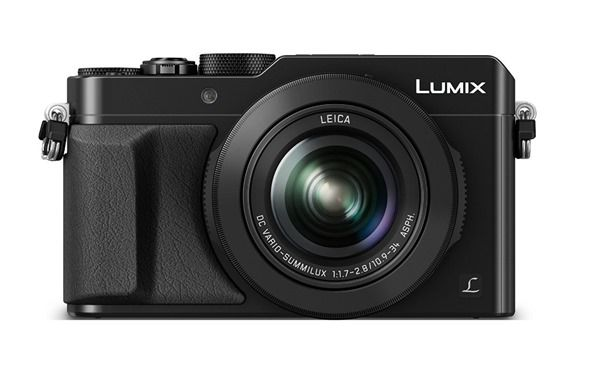 Street Photography, Camera Comparison, Compact, Best, Panasonic LX 100,