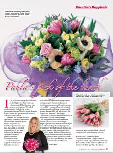 Paula Pryke_Amateur Gardening Feb 2015