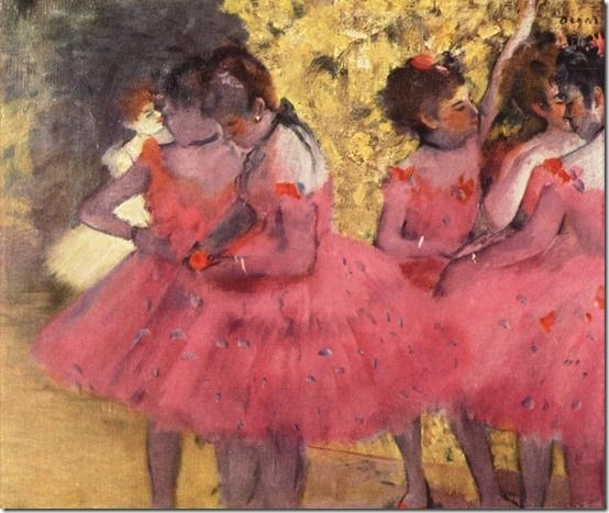the-pink-dancers-before-the-ballet-1884[1]