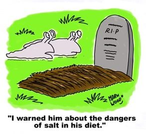 Organic Slugs & Snails Control