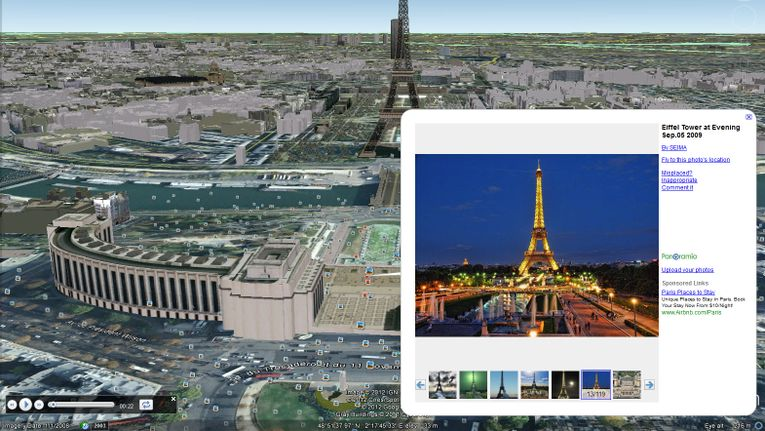 MyPhotoSchool Launches World's First Online Course on City