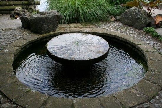 7 Millstone water (800x533)