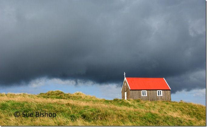 Fine Art Landscape Photography Course