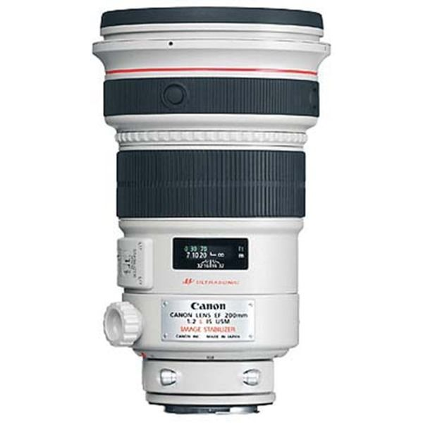 canon-ef-200mm-f2l-is-usm