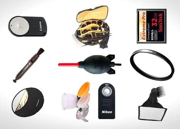 Essential-Camera-Accessories
