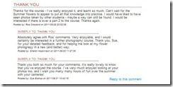 Student Comments2-1