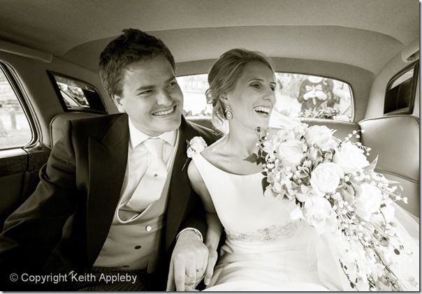 Keith Appleby's 4 week online wedding photography course