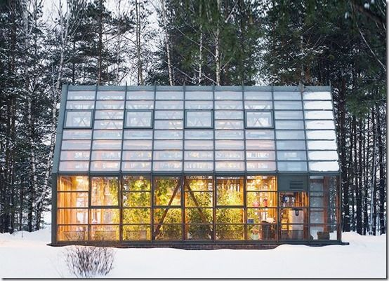 Pirogovo-Greenhouse-Totan-Kuzembaev-Architects-5