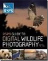 RSPB-Guide-to-Digital-Wildlife-Photography-78x99