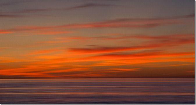 captiva sunset 1