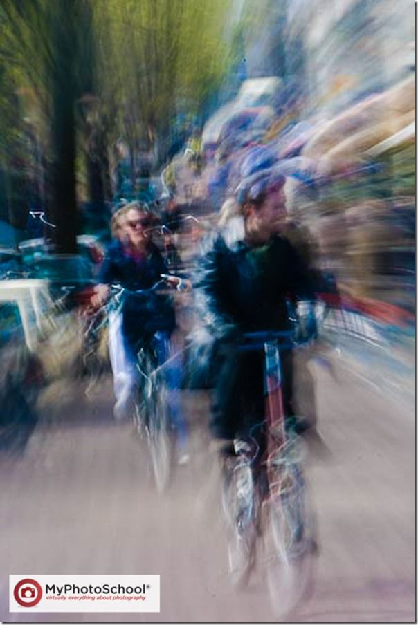 Motion Blur, Camera Blur, Panning, Digital Blur, Shutter Speed, Long Exposure, Long Exposure Photography,