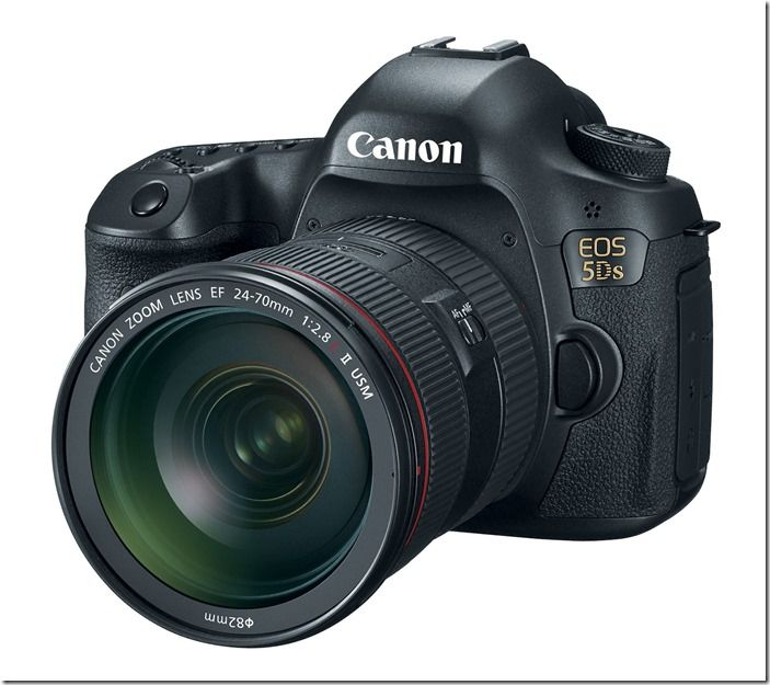 Canon-EOS-5DS-Side-View